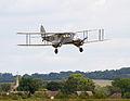 De Havilland DH 84 Dragon EI-ABI 2 (5922673323).jpg