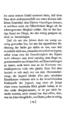 De Kafka Hungerkünstler 29.png