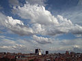 De Madrid al cielo 239.jpg