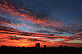 De Madrid al cielo 295.jpg