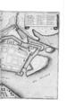 De Merian Electoratus Brandenburgici et Ducatus Pomeraniae 138.png