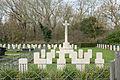 De Panne Communal Cemetery-23-2.JPG