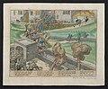 De beschieting van Antwerpen tijdens de Spaanse Furie, 4 november 1576.jpg