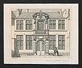 De binnenkoer van het Jacob Jordaenshuis.jpg