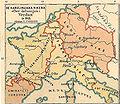 De karolingska rikena efter delningen i verdun 843.jpg