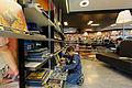 De nieuwe bibliotheek - Library Almere NL 002.jpg