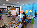 De nieuwe bibliotheek - Library Almere NL 007.jpg