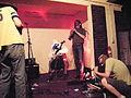 Dead Air Fresheners 23A.jpg