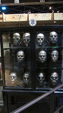 Death Eaters masks.jpg
