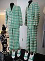 "Debbie Reynolds Auction - Gene Kelly and Donald O'Connor costumes from ""Singin' in the Rain"".jpg"