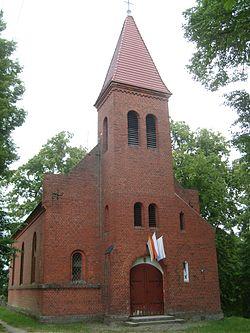 Debogora church 01.JPG
