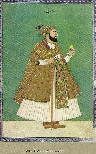 File:Deccan-Mughul Art (7458299090).jpg