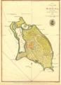 Decker Barbuda 1813 color.png