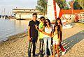 Deeba's Family.jpg