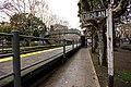 DefPuebloCABA - Estación Coghlan (1).jpg