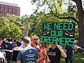 Defend DACA 9052063.jpg