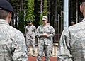 Defenders unite to test fitness, remember the fallen 150521-F-FE537-160.jpg