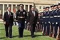 Defense.gov News Photo 000517-D-9880W-024.jpg