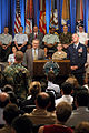 Defense.gov News Photo 030814-D-9880W-062.jpg