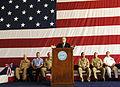 Defense.gov News Photo 060828-F-0193C-004.jpg