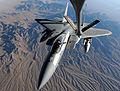 Defense.gov News Photo 091029-F-5985C-145.jpg