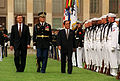 Defense.gov News Photo 980709-D-2987S-027.jpg
