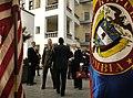 Defense.gov photo essay 070119-F-0193C-004.jpg