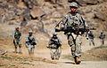 Defense.gov photo essay 090317-A-6797M-623.jpg