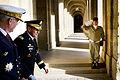 Defense.gov photo essay 120117-D-VO565-001.jpg
