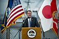 Defense.gov photo essay 120721-D-TT977-079.jpg