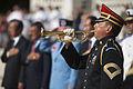 Defense.gov photo essay 120727-D-BW835-165.jpg