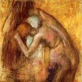 Degas-Femme-Lyon.jpg