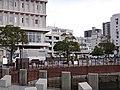 Dejima Wharf - panoramio (10).jpg