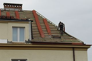 home roofing companies Albuquerque NM