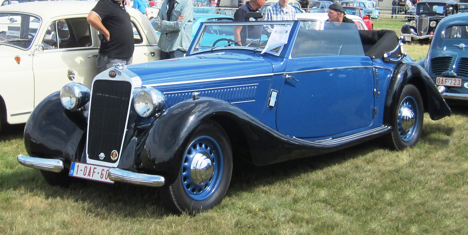 How Much Is A Transmission >> Delage D6 - Wikipedia