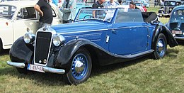 Delage D6slash70 1937.JPG