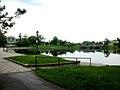 Delaware Park panorama.jpg