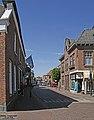 Delden (Overijssel), Langestraat - panoramio.jpg