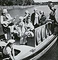 Delfinen Brunnsviken 1950.jpg