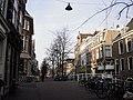 Delft - 2010 - panoramio - StevenL (2).jpg