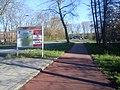 Delft - 2013 - panoramio (1195).jpg