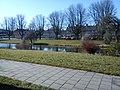 Delft - 2013 - panoramio (746).jpg