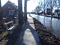 Delft - 2013 - panoramio (783).jpg