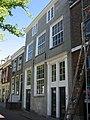 Delft - Lange Geer 50.jpg