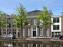 Delft - Noordeinde 31.jpg