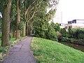 Delft - panoramio - StevenL (22).jpg