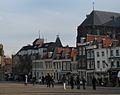 Delft nov2010 40 (8325171497).jpg