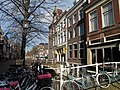 Delft nov2010 41 (8325256801).jpg