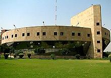 DTU Library