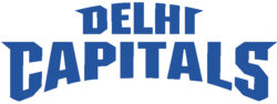 Delhi Capitals Logo.png